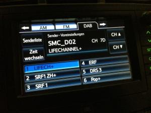 DAB-Autoradio1