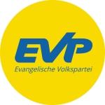 EVP_Logo_D_RGB_300dpi